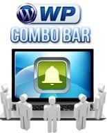 WPComboBar_p