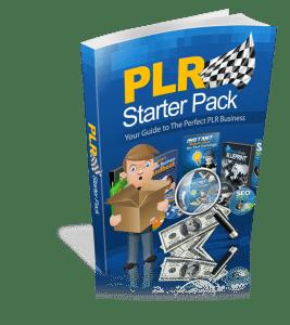 PLR-Starter-Pack-500-267×300