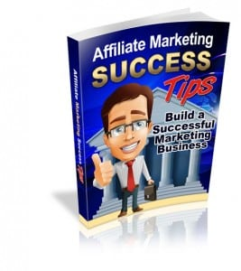 Affiliate-Marketing-Success-Tips-500-267×300