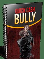 QuickCashBully_rr