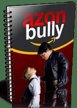 AzonBully_rr