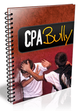 CPABully_rr