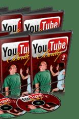 YouTubeBully2_rr
