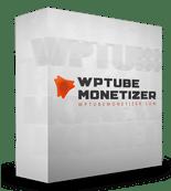 WPTubeMonetizer_pdev