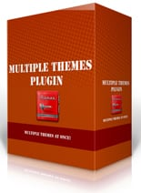 MultipleThemesPlugin_plr