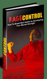 RageControlFreedom_plr
