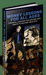 MoneyLessonsForAllAges_plr