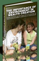 EnvironmentWealthCreation_plr