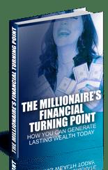 MillionaireFinTurningPt_plr