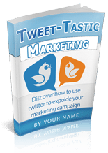 Tweet-TasticMarketing_p
