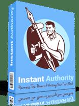 InstantAuthority_p