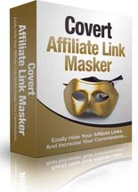 CovertAffLinkMasker_p