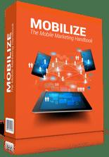 MobileMarketingHandbook_p
