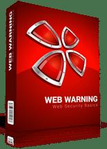 WebWarning_p