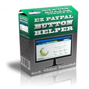 EZPayPalButtonHelper_500_green-300×300