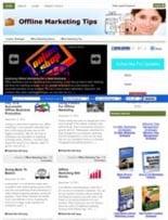OfflineMarketingTipsBlog_plr