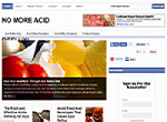 Acid_Reflux_PLR_Site-300×188