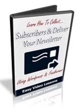 NewsletterWPFeedburner_p