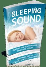 SleepingSound_mrrg
