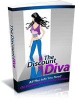 DiscountDiva_mrrg