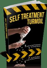 SelfTreatmentTurmoil_mrrg