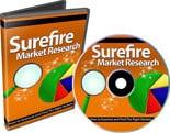 SurefireMarketResearch_plr