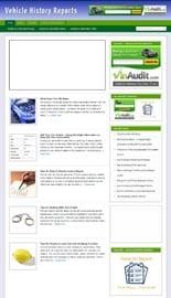 VehicleHistoryBlog_pflip