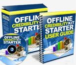OfflineCredibilityStarter_p