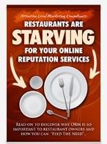 RestaurantOnlineRepKit_p