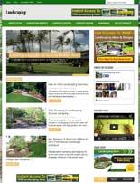 LandscapeServiceBlog_pflip
