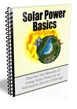 SolarPowerNewsletter_plr