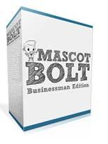 MascotBoltBusinessman_pdev