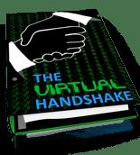 TheVirtualHandshake_puo