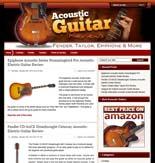 AcousticGuitarSite_pflip