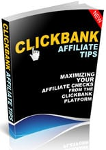ClickbankAffiliateTips_mrr
