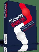 RelationshipMarketing_p