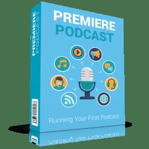 PremierePodcast