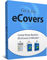 FastEasyeCovers_pdev