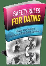 SafeRulesDating_mrr