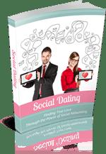 SocialDating_mrr