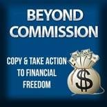 BeyondCommission_puo