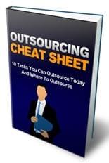 OutsourcingCheat_mrr