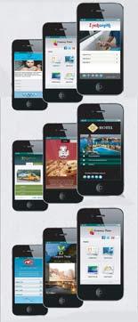 MobileWebTemplatesV2_puo