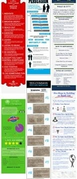 InfographicBundle214_puo