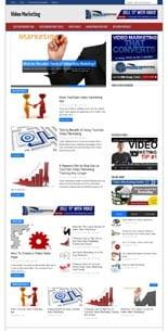 VideoMrktngBlog_pflip