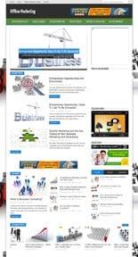 OfflineMarketingBlog_pflip