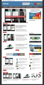 MobileAppsBlog_pflip