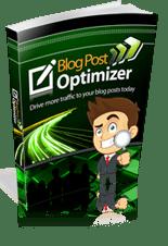 BlogPostOptimizer_mrrg