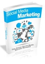 SocialMediaMarketing_mrrg