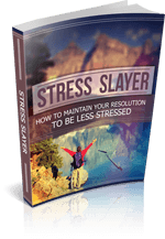 StressSlayer_mrrg
